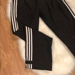 adidas Bottoms - Adidas Windpants